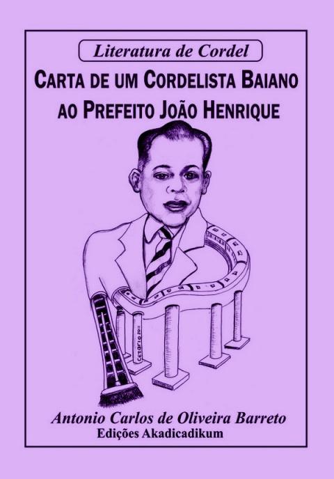 Política em Salvador